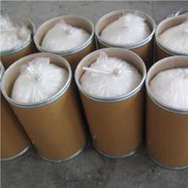 Cas 144 55 8 NC PVC Foaming Agent BF210 For Cabinet Board Pollution Free
